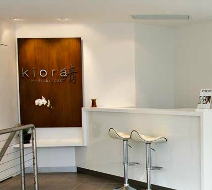 Kiora Medical Spa - Accommodation BNB