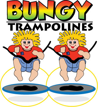 Gold Coast Mini Golf  Bungy Trampolines - Accommodation BNB