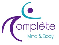 Complete Mind  Body - Accommodation BNB