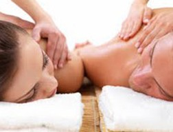 St Georges Natural Health Therapies - Accommodation BNB