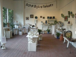 Bolin Bolin Gallery - Accommodation BNB