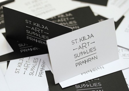 St Kilda Art Supplies Prahran - Accommodation BNB