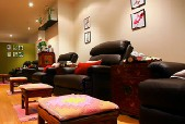 Sense of 5 Thai Massage  Spa - Accommodation BNB
