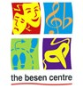 The Besen Centre - Accommodation BNB