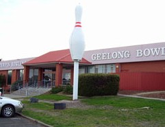 Geelong Bowling Lanes - Accommodation BNB