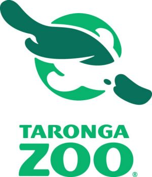 Taronga Zoo - Accommodation BNB