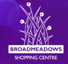 Broadmeadows Town Centre - Accommodation BNB
