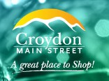 Croydon Main Street - Accommodation BNB
