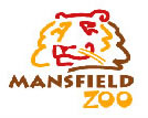Mansfield Zoo - Accommodation BNB