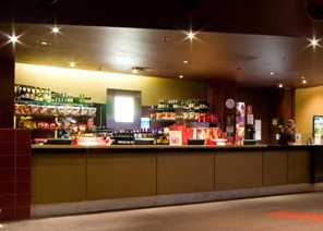 Dendy Cinemas - Accommodation BNB