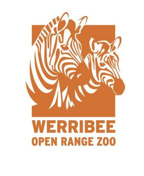 Werribee Open Range Zoo - Accommodation BNB