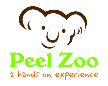 Peel Zoo - Accommodation BNB