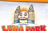 Luna Park Sydney - Accommodation BNB