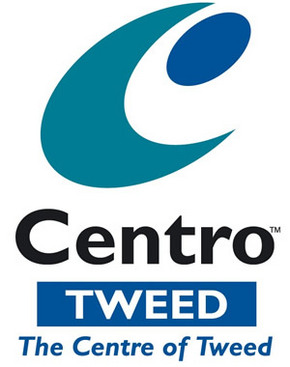 Centro Tweed - Accommodation BNB