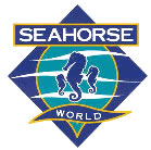 Seahorse World - Accommodation BNB