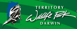 Territory Wildlife Park - Accommodation BNB