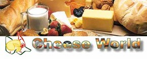 Allansford Cheese World - Accommodation BNB