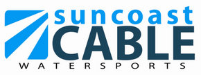 Suncoast Cable Watersports - Accommodation BNB