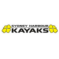 Sydney Harbour Kayaks - Accommodation BNB