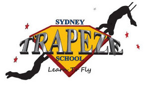 Sydney Trapeze School - Accommodation BNB