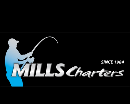 Mills Charters Fishing and Whale Watch Cruises - Accommodation BNB