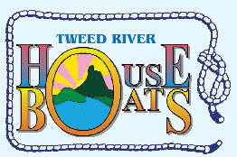 Tweed River House Boats - Accommodation BNB