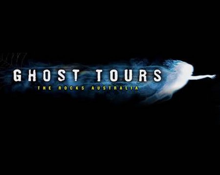 The Rocks Ghost Tours - Accommodation BNB