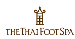 The Thai Foot Spa - Accommodation BNB