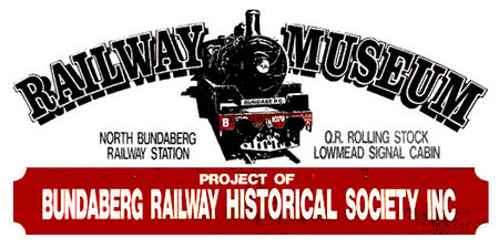 Bundaberg Railway Museum - Accommodation BNB