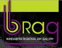 Bundaberg Regional Art Gallery - Accommodation BNB