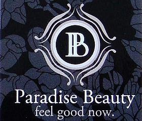 Paradise Beauty - Accommodation BNB
