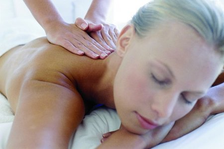 Calmer Therapies - Accommodation BNB