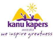 Kanu Kapers - Accommodation BNB