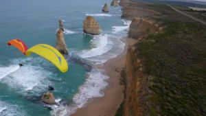 Airsports Adventure Flights - Accommodation BNB