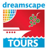 Dreamscape Tours - Accommodation BNB