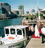 Bay  River Cruises - Accommodation BNB