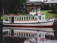 Bay & River Cruises - Accommodation BNB