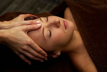 Rejuvenate Salon And Day Spa - Accommodation BNB