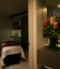 Alkaline Spa  Clinic - Accommodation BNB