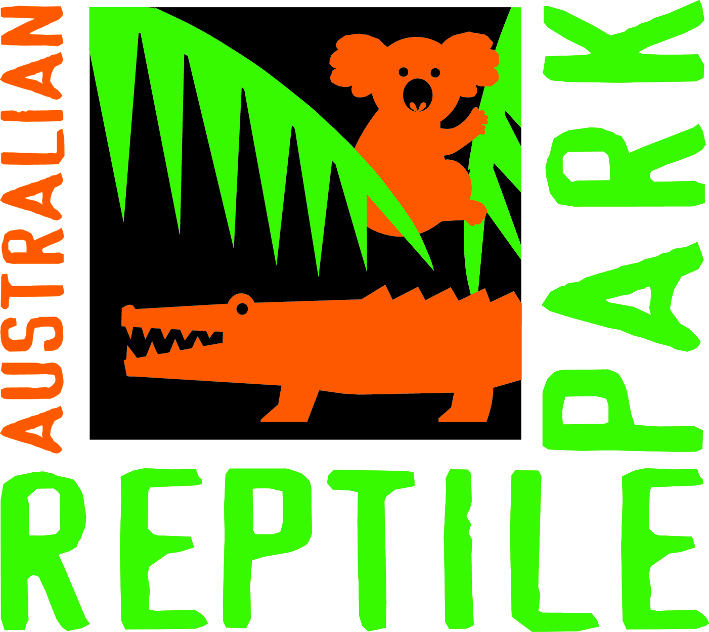 Australian Reptile Park - Accommodation BNB