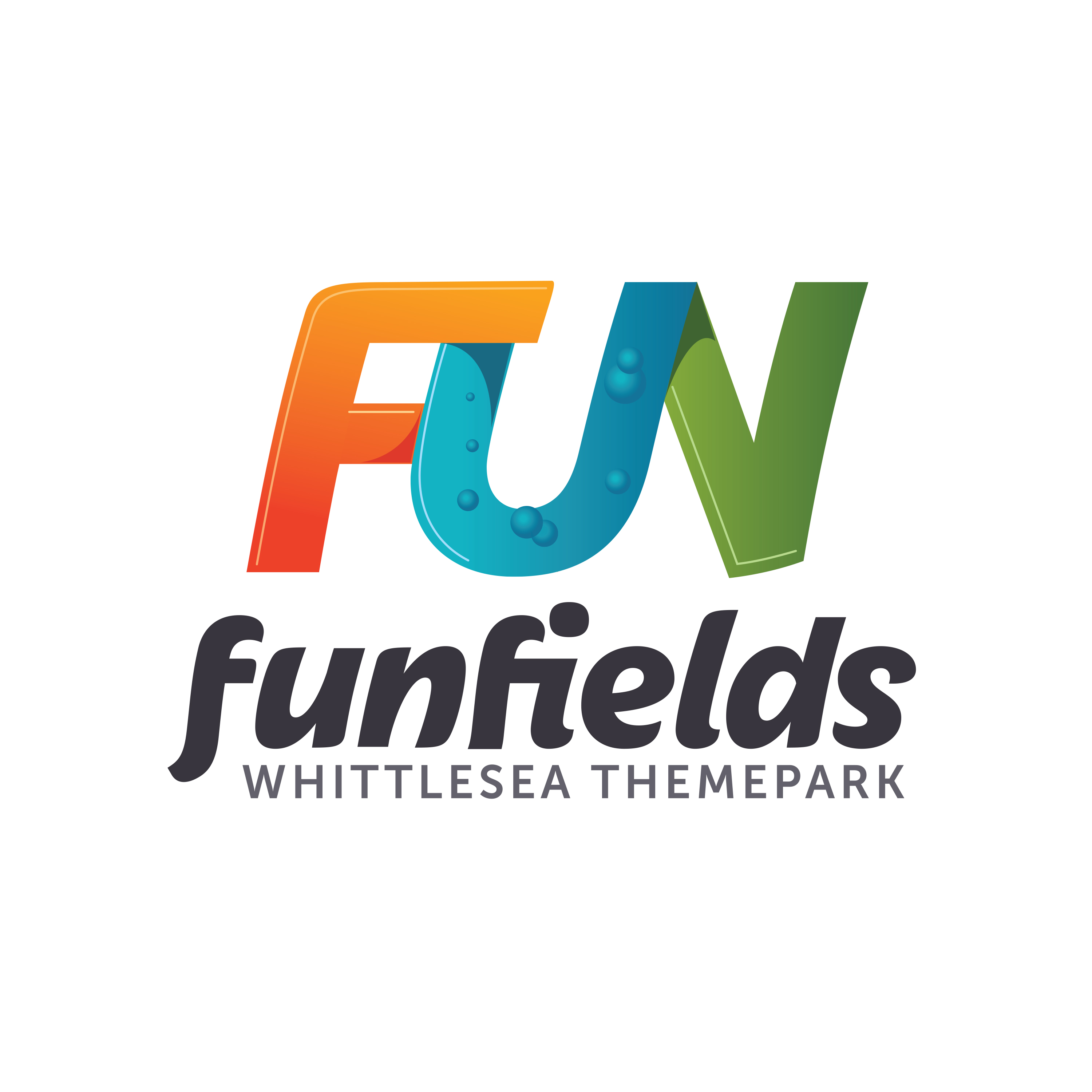 Funfields - Accommodation BNB
