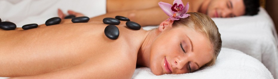 Essence Spa and Beauty - Accommodation BNB