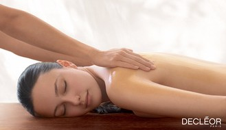 Aroma Beauty Therapy Clinic - Accommodation BNB
