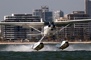 Melbourne Seaplanes - Accommodation BNB