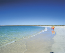 Gnaraloo - Accommodation BNB