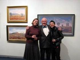 Port Pirie Regional Art Gallery - Accommodation BNB