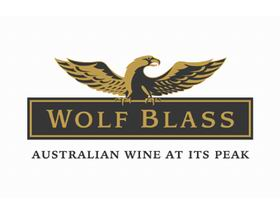 Wolf Blass - Accommodation BNB