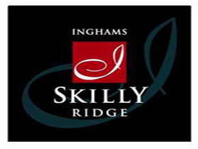 Inghams Skilly Ridge - Accommodation BNB