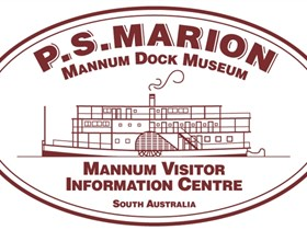 Mannum Dock Museum Of River History - Accommodation BNB