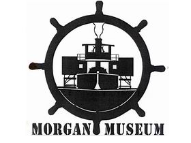 Morgan Museum - Accommodation BNB